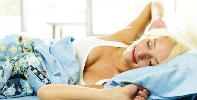 infusiones dormir